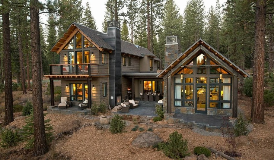http://cdn.bestdesignideas.com/wp-content/uploads/2015/05/Out-Of-Town-Cottage-Located-In-The-Woods-Facade-909x531.jpg