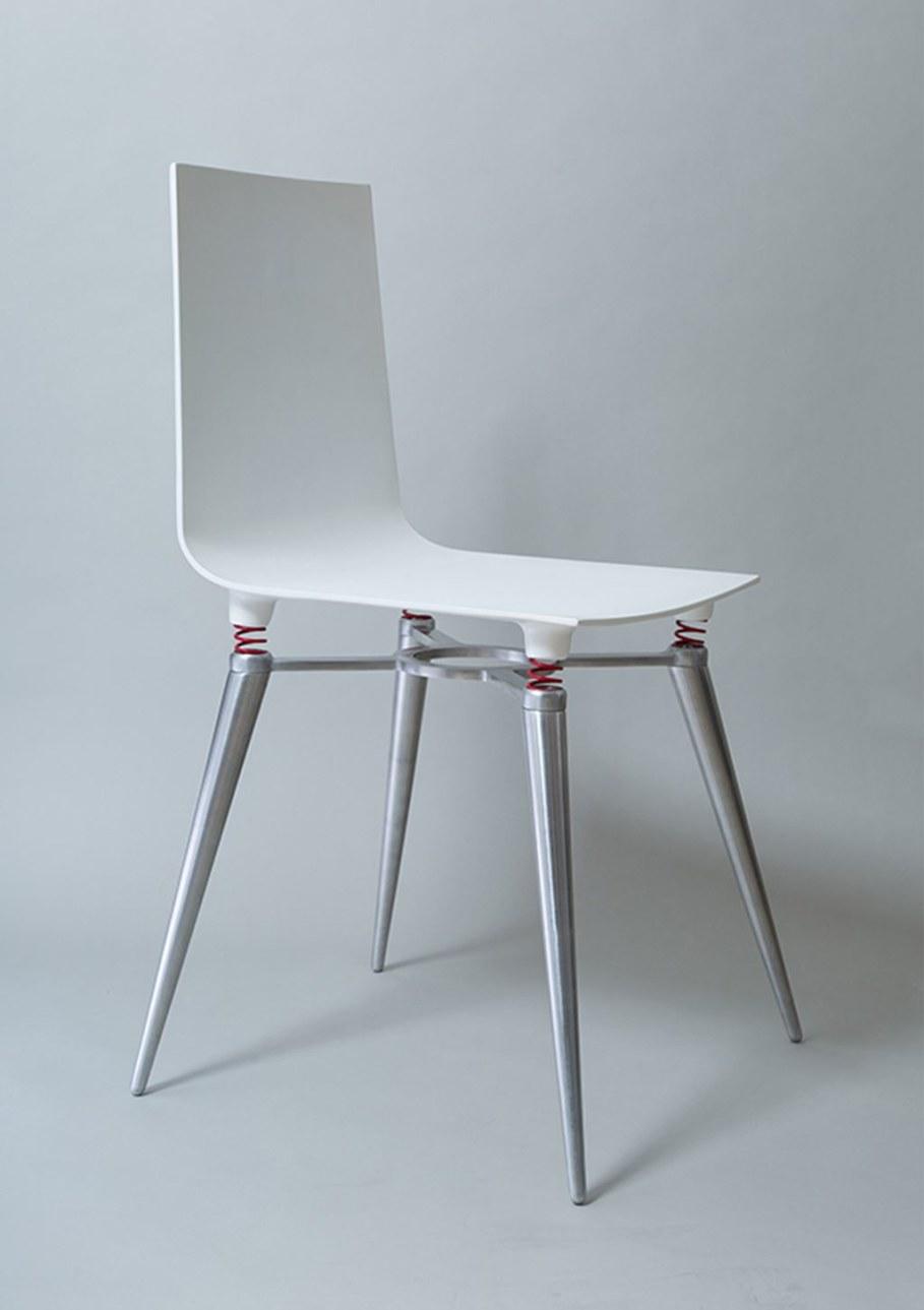 Skoki Chair 1