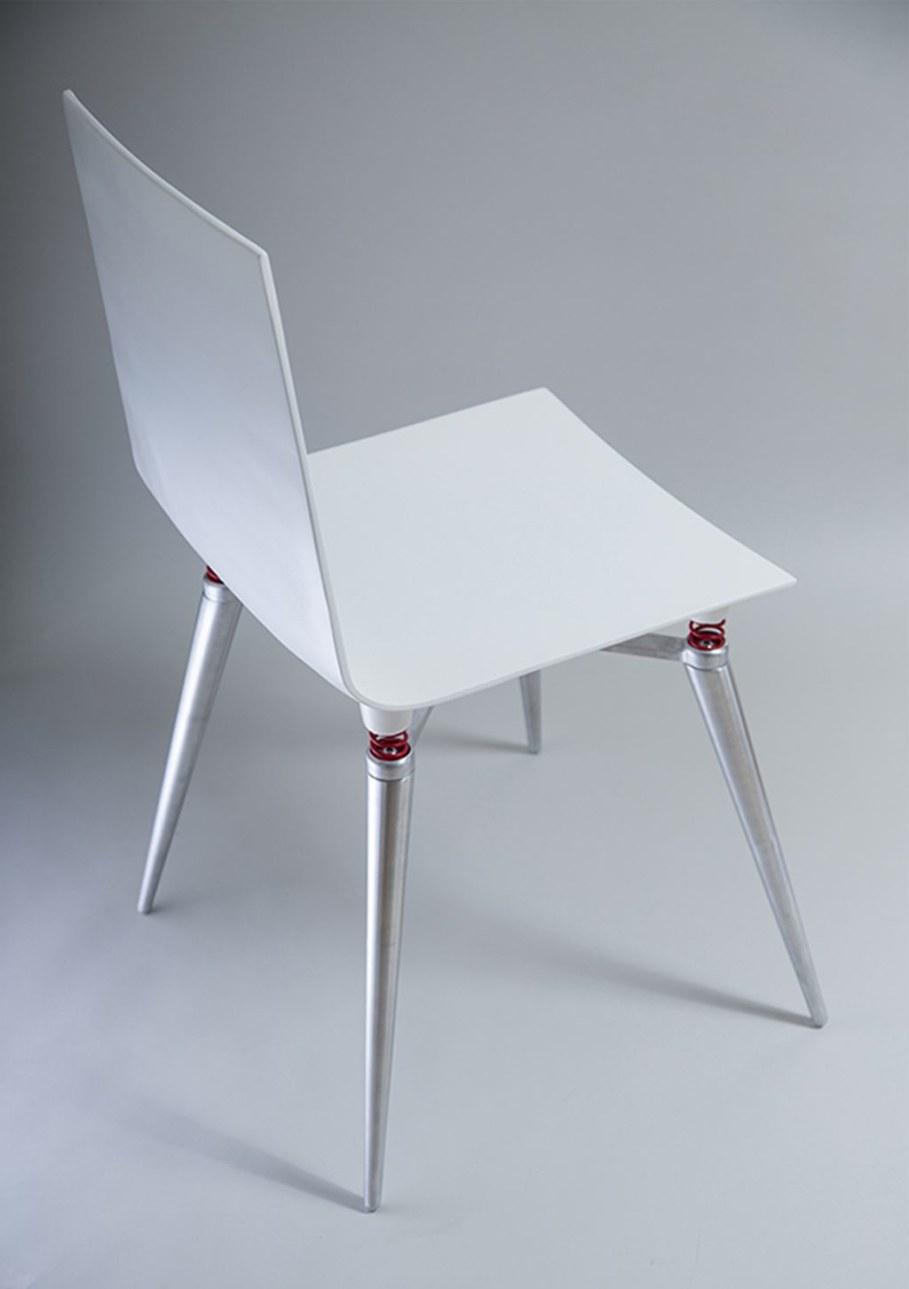Skoki Chair 2