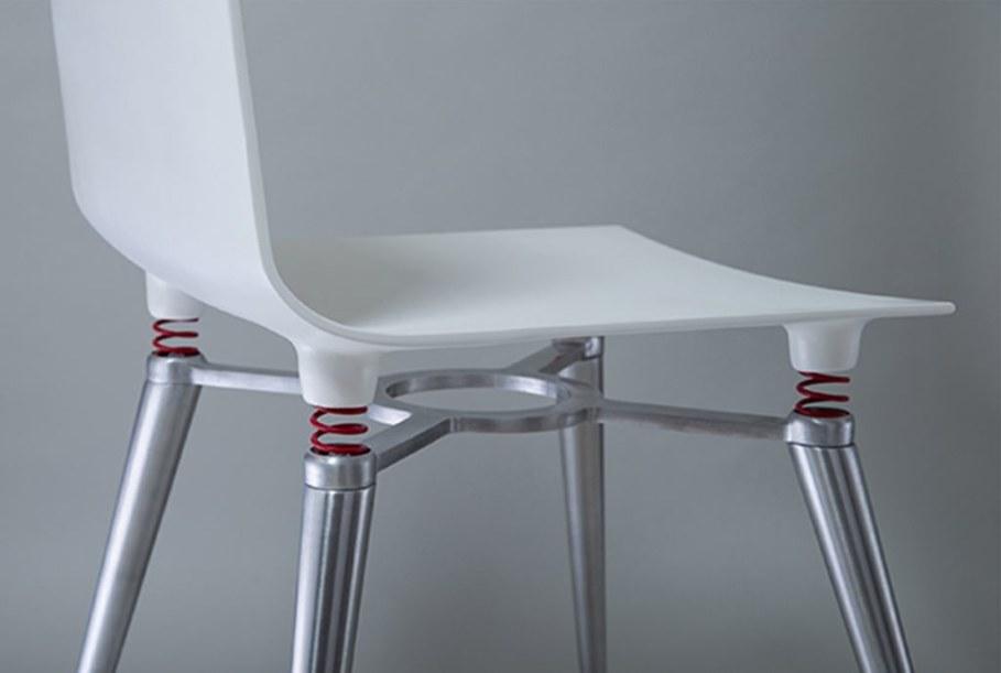 Skoki Chair 3