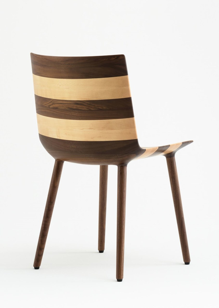 Wafer furniture - chair 1