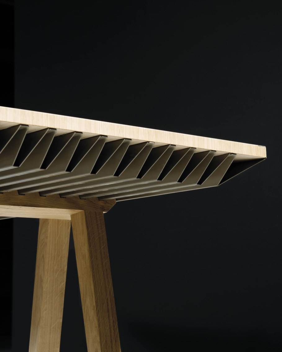 ZEF_table_detail1