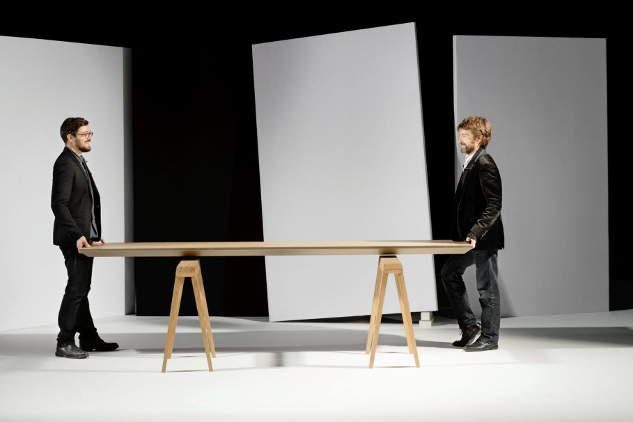 ZEF clivatic table