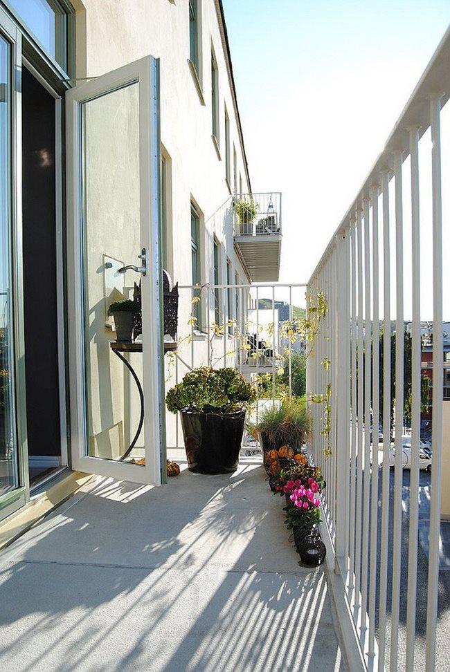 apartments-stockholm-design-balcony-2