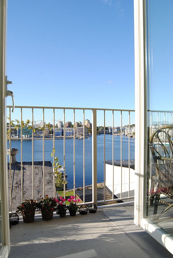 apartments-stockholm-design-balcony-3