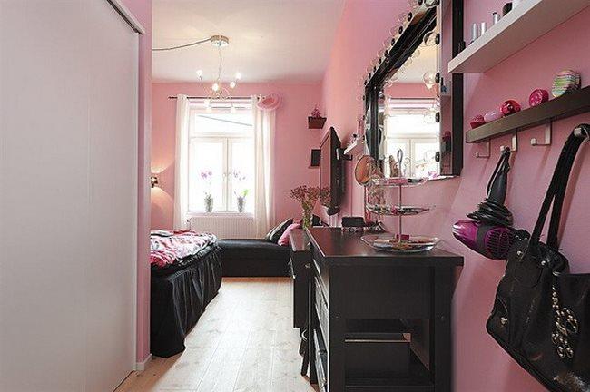 apartments-stockholm-design-bedroom-1