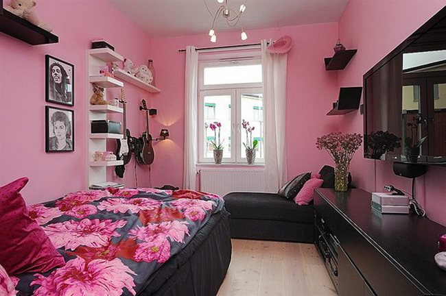 apartments-stockholm-design-bedroom-2