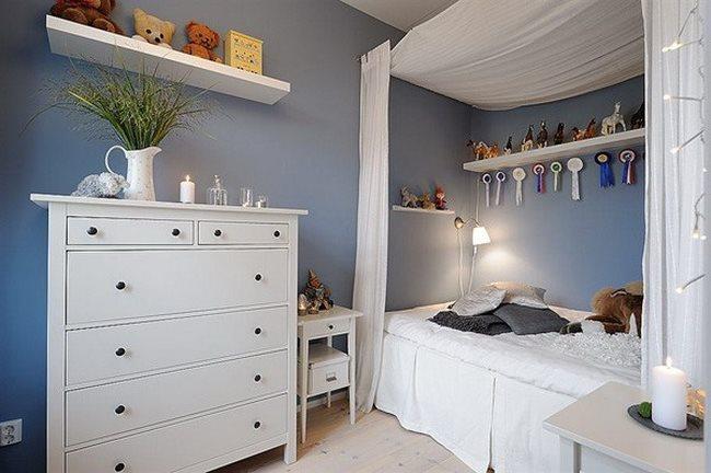 apartments-stockholm-design-bedroom-3