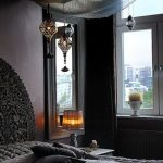 Apartment in Stockholm