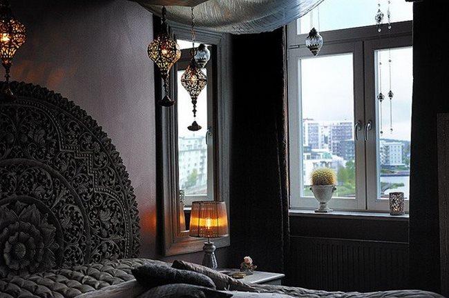 apartments-stockholm-design-bedroom-4
