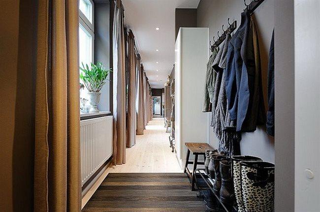 apartments-stockholm-design-corridor-1