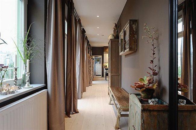 apartments-stockholm-design-corridor-2