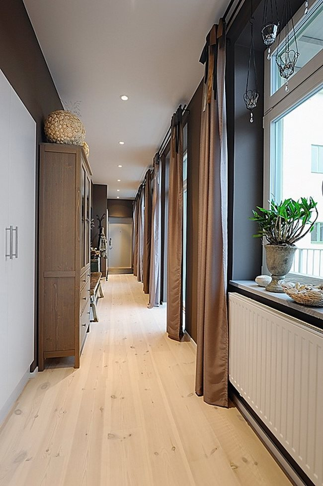 apartments-stockholm-design-corridor-3