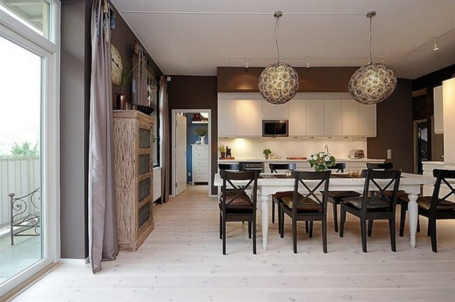 apartments-stockholm-design-dining-room-1
