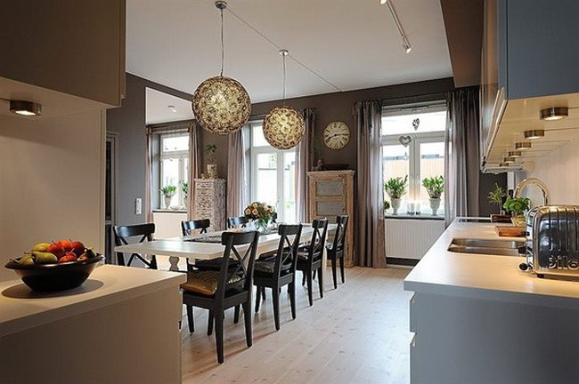 apartments-stockholm-design-dining-room-2