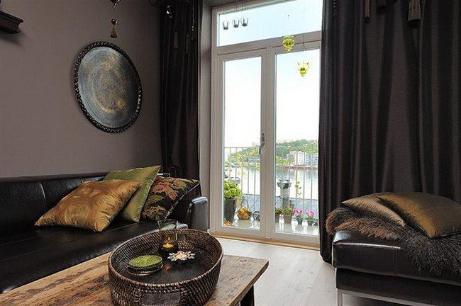 apartments-stockholm-design-living-room-2