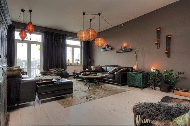 apartments-stockholm-design-living-room-3