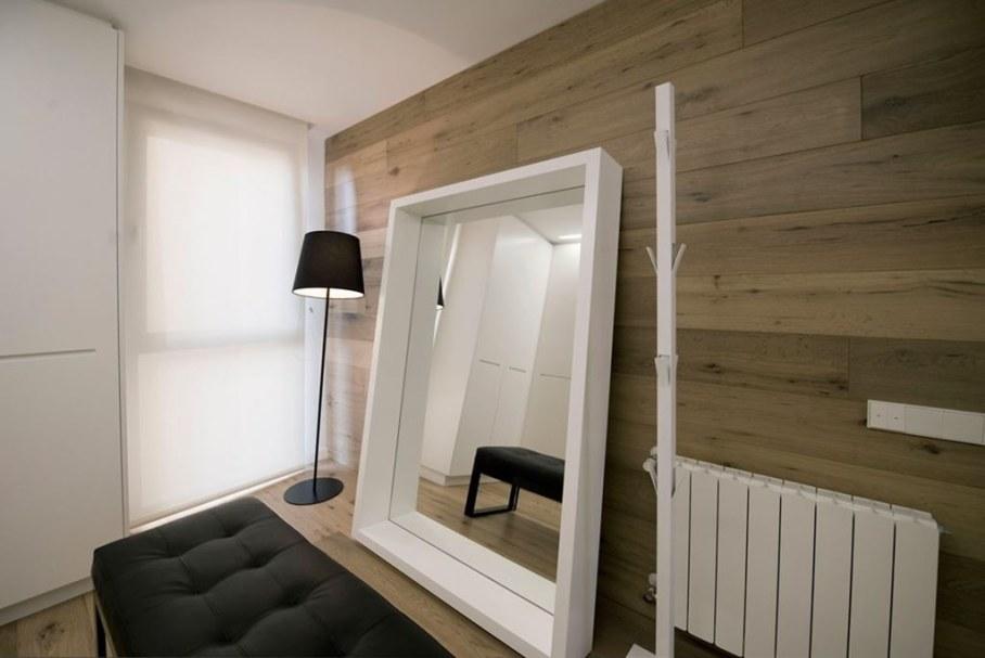 idyllic-apartments-Spain-bathroom-10