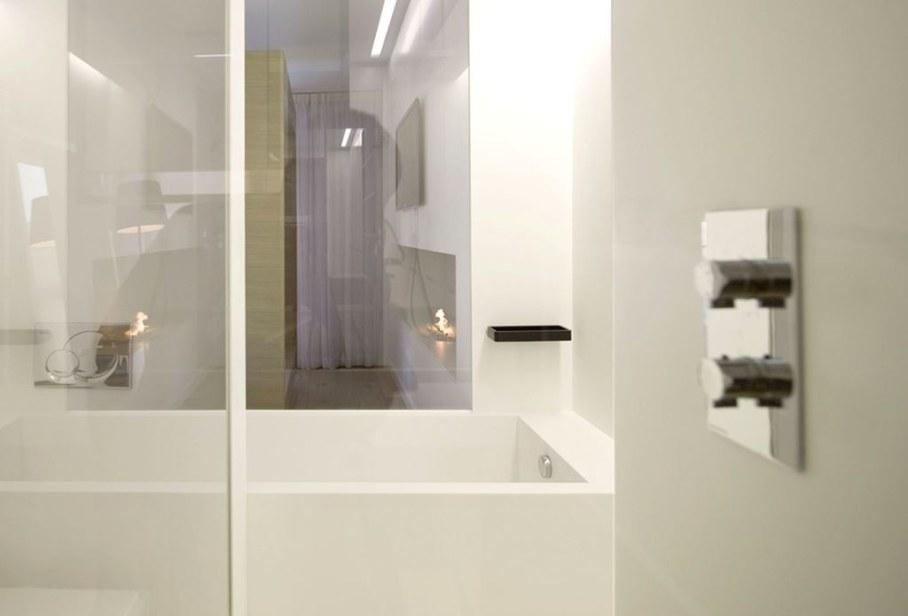 idyllic-apartments-Spain-bathroom-3