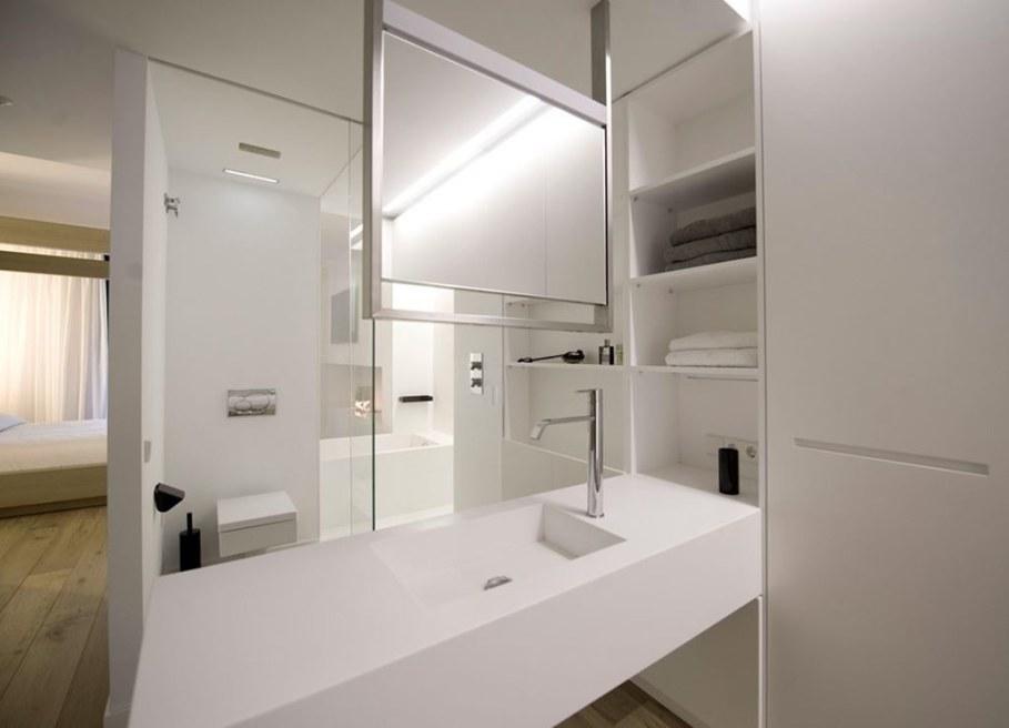 idyllic-apartments-Spain-bathroom-4