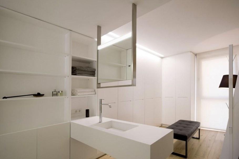 idyllic-apartments-Spain-bathroom-5