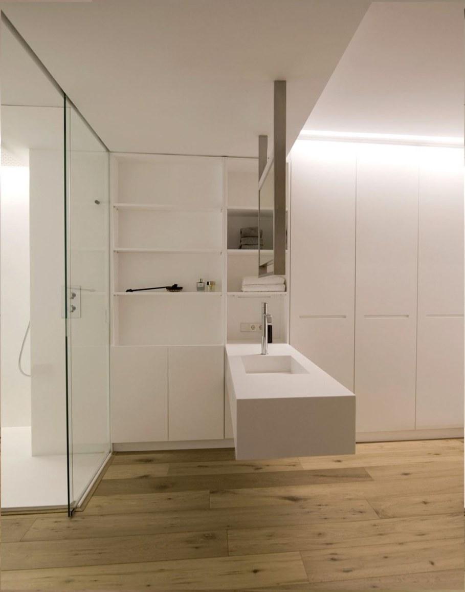 idyllic-apartments-Spain-bathroom-7