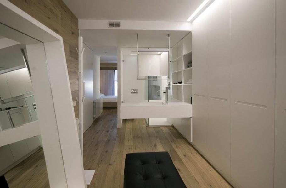 idyllic-apartments-Spain-bathroom-9