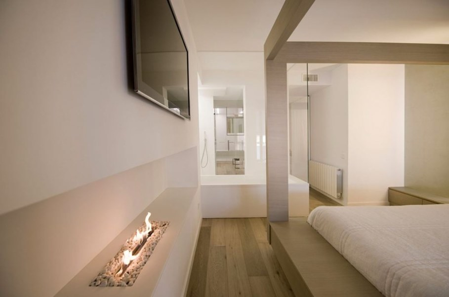 idyllic-apartments-Spain-bedroom-1