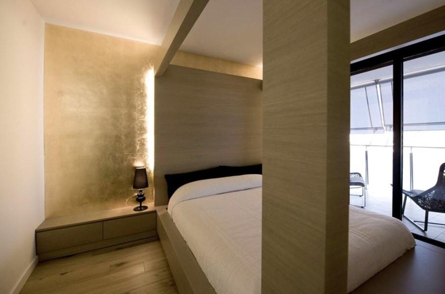 idyllic-apartments-Spain-bedroom-2
