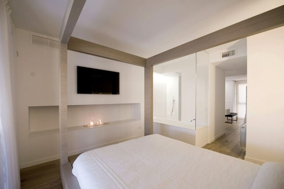 idyllic-apartments-Spain-bedroom-3