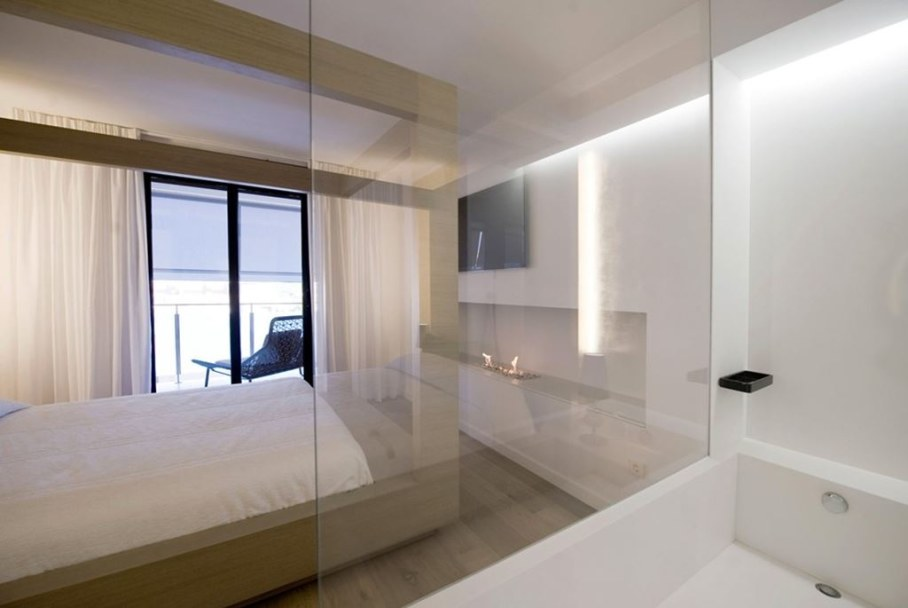 idyllic-apartments-Spain-bedroom-4
