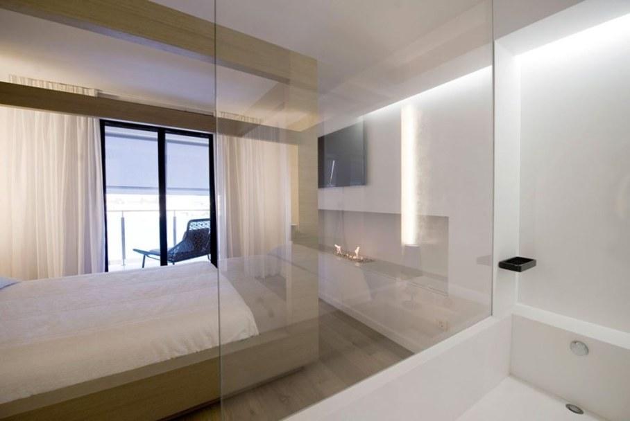 idyllic-apartments-Spain-bedroom-4