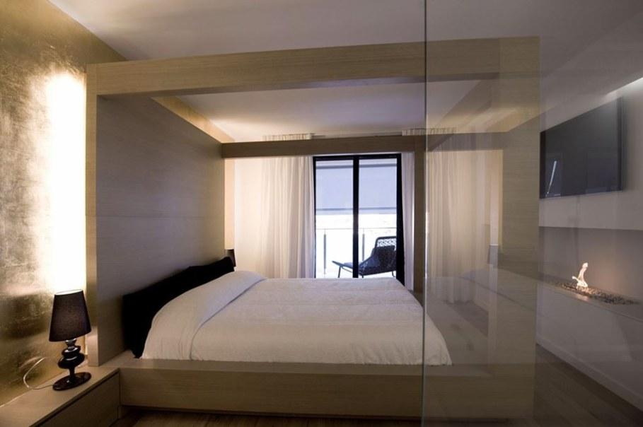 idyllic-apartments-Spain-bedroom-5