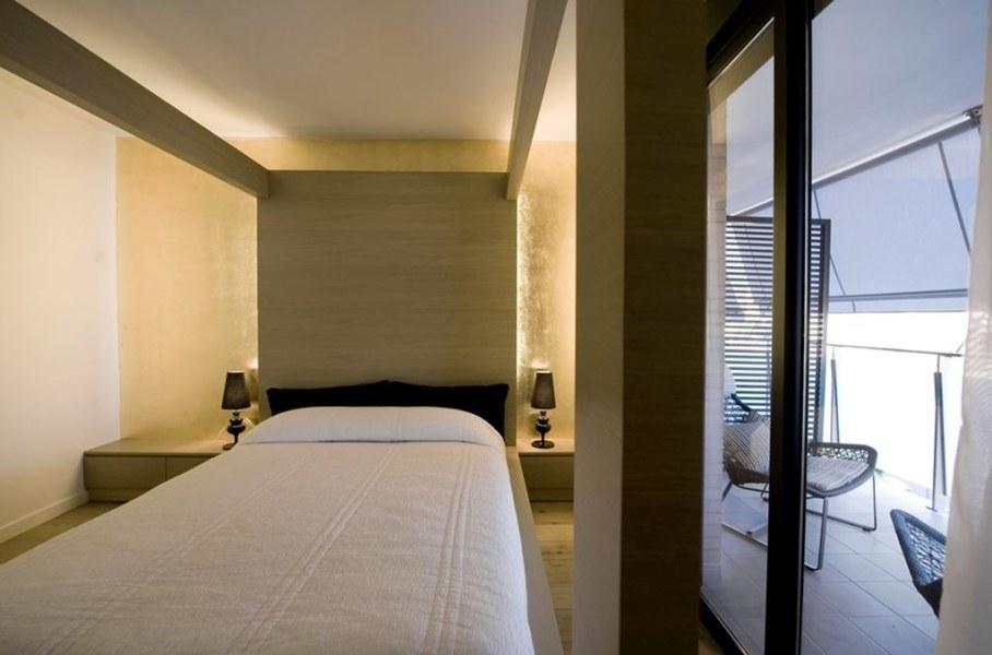 idyllic-apartments-Spain-bedroom-6