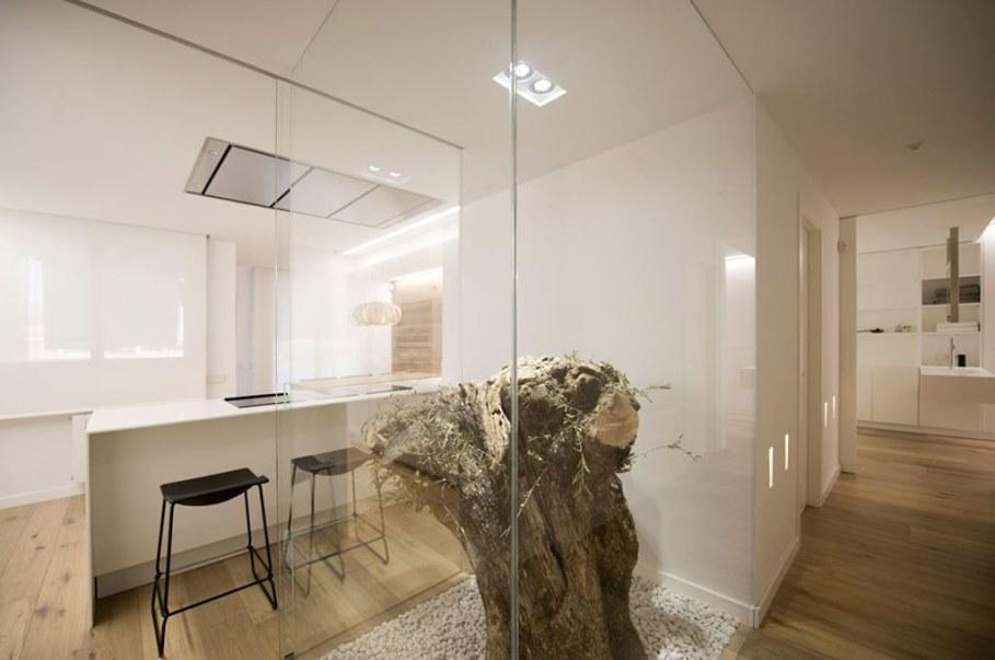 idyllic-apartments-Spain-corridor-1