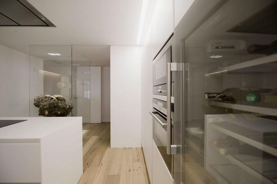 idyllic-apartments-Spain-kitchen-1
