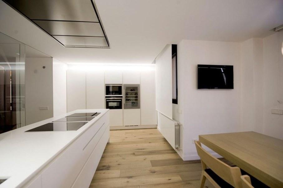 idyllic-apartments-Spain-kitchen-2