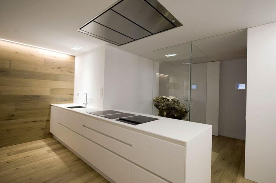 idyllic-apartments-Spain-kitchen-3