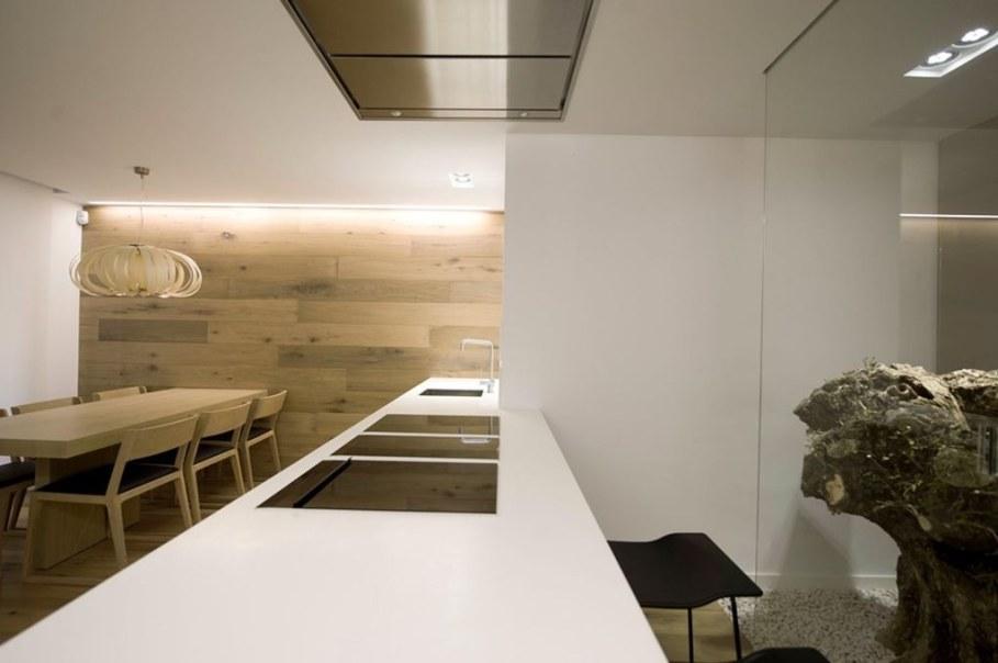 idyllic-apartments-Spain-kitchen-4