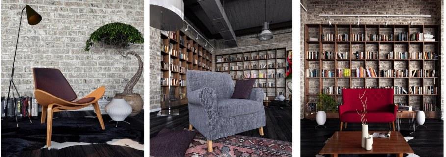 modern-interior-loft-style-furniture