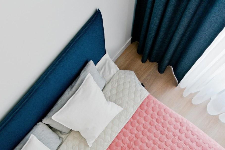 Apartment In Vilnius from Normundas Vilkas - Bedroom
