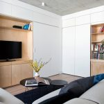 Apartment For A Young Family In Vilnius
