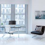 The Interior Design: Bleecker Street Loft