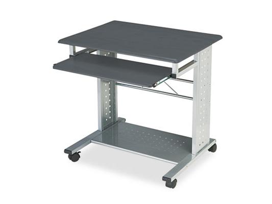 Computer Desks More Useful Compare