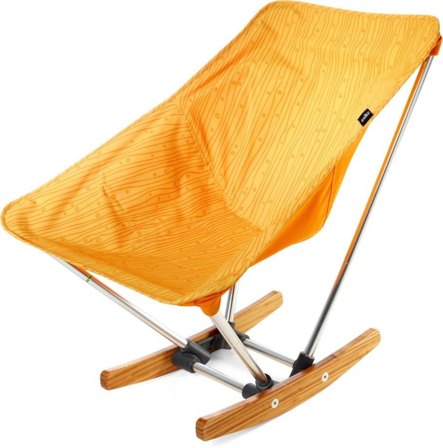 Evrgrn - Campfire Rocking Chair
