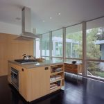 Manor in Los Angeles from Marmol Radziner