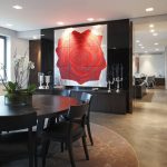 Upscale Apartment In The Center of London