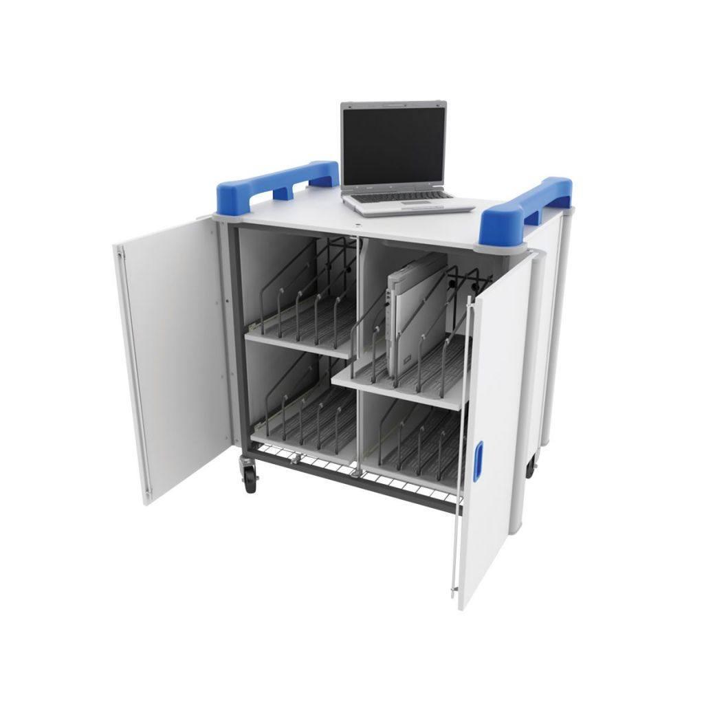 Are Mobile Computer Desks More Useful Compare To
