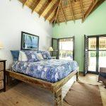 Onshore Villa At The Dominican Republic