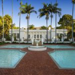"TheMansionFromThe""Scarface""FilmIsOnSaleFor$Million"
